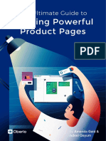 Ultimate-Guide-to-Building-Powerful-Product-Pages-Oberlo.pdf