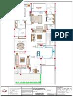 FURNITURE DETAILS-GROUND FLOOR.pdf