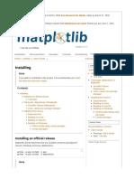 Matplotlib Guide.pdf
