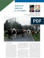 cys_34_40-45_Sistemas y prácticas de manejo en rebaños de vacuno lechero en España