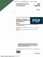 ISO 12944-8.pdf