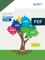 06-PEC CENTRO - CIUDADES - 2018.pdf