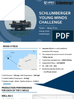 MOGE-3 Study - Ideas R Us.pptx