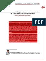 O método da aprendizagem baseada em problemas nos cursos de EFI.pdf