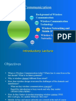 Lec 1 - Introduction to Wireless Communication.ppt
