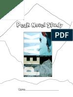 peak_unit_student_pack.pdf