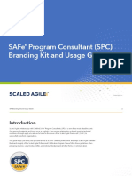 SAFe 4 Program Consultant Cert Usage Guide (4.6).pdf