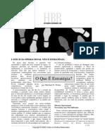 o_que_e_estrategia