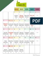 calendario-abril.pdf