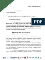 Ofício-FCDL-26.030-11h21