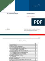 CC145 Operator's Manual.pdf