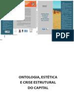 Livro_Ontologia-Estetica-e-Crise-Estrutural-Do-Capital