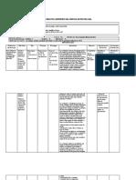 PLANIFICACION MENSUAL DIDACTICA DIVERSIFICADAMENSUAL DE TECNOLOGIA 4to basico Marzo.doc