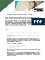 Formulario de Participación.pdf