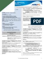 publicado_69445_2020-01-30_afc9773f42cb71519ad936d2cab9bb1d.pdf