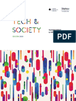 Tech_and_Society_2019