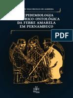 Livro_Argus_Febre_Amarela_em_PE
