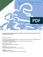 mt09sp.PDF