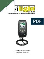 DFUTG.pdf