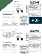 Diagramas de conexion Cam1000.pdf