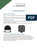 avionique 125.pdf