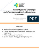 1 Health Information Systems_Challenges and effort to strengthen health systems in Indonesi.pdf