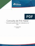 Manual+de+Gestantes+-+Consulta+Pré-Natal