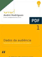 2.1 slide da aula-copy.pptx