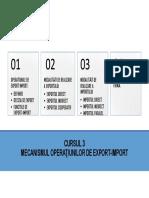 CURSUL 3 PREZENTARE SELECTIE.pdf