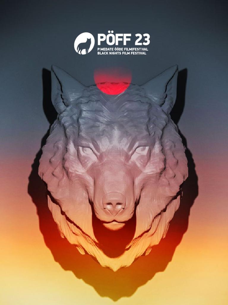 Poff 2019 Kataloog