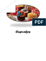 Apostila-Cupcakes.pdf