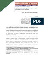 milagres do juazeiro.pdf