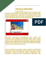 Ekosistem Perairan.docx