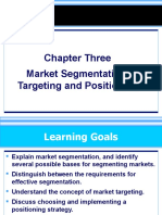CHAPTER 3 -Marketing PPT MGMT.pptx