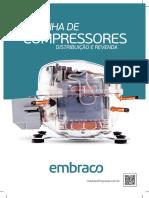 catalogo-am-versao-final compressor embraco.pdf