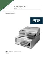 manual Statin 200-500