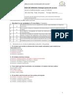 Guia Evaluada Ciencias - Martina Viveros.doc