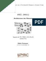 AResT12345v61-.pdf
