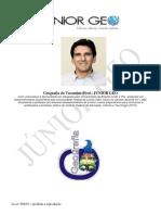 APOSTILA GEO_2017.pdf