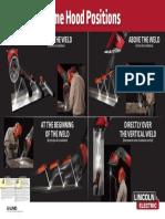 WC-516 - Fume Hood Positions.pdf
