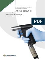 CAD-II_IFU_perfurador syntese