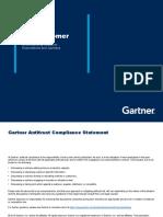 Gartner Research
