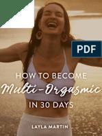 Layla Martin MULTI-ORGASMIC-IN-30-DAYS-GUIDE.pdf
