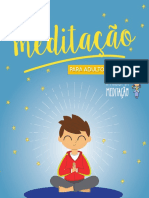 mini_ebook_meditacao_crianca