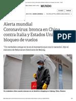 Coronavirus_ bronca en China contra Italia y Estados Unidos por el bloqueo de vuelos - Clarín.pdf