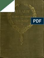 eulalieoulegrecs00rein.pdf