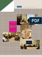 relatorio_de_atividades_2007.pdf