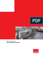 ACO_Drainage_Guide_for_the_Commercial_kitchens