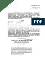 Anindha Radistya Putri_424442 Absen genap - Tugas DASKUA (1).pdf