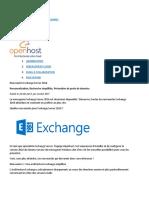 exchange 2016.docx